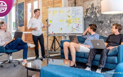 Why Digital Marketing is Inevitable?